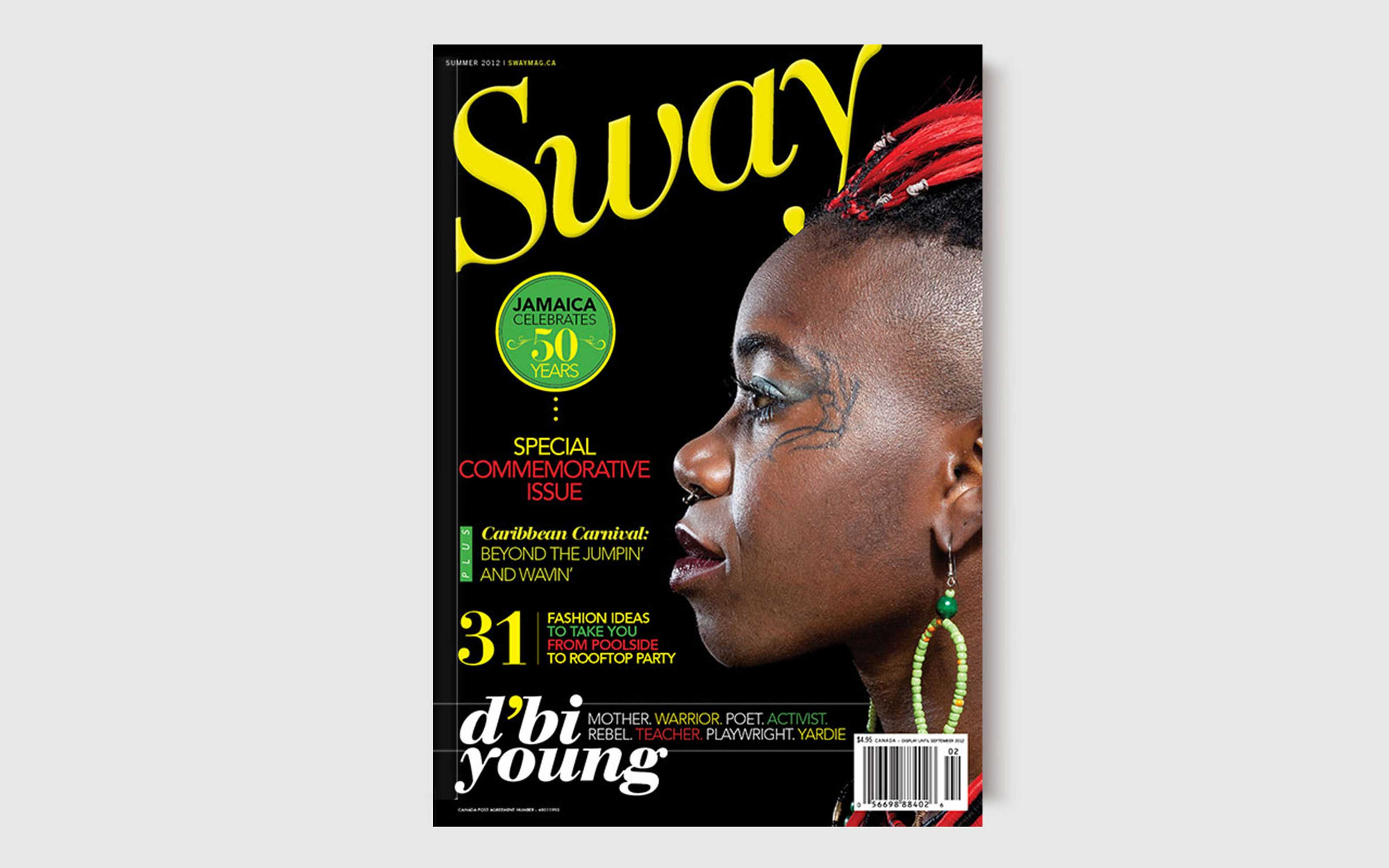 05.-sway_dbi_cover