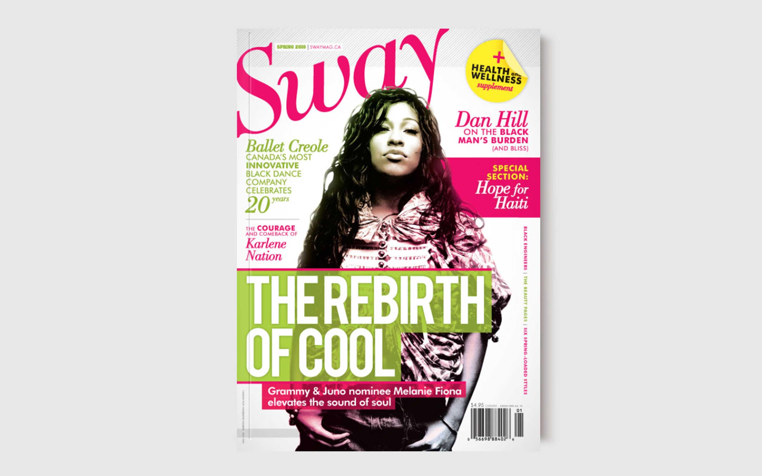 23.-sway_melanie_cover