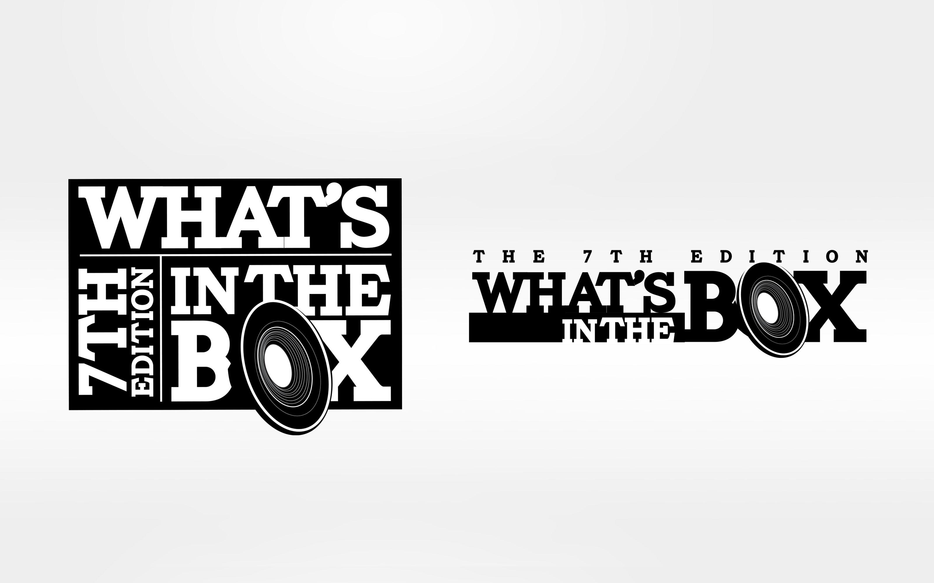 witb_logo